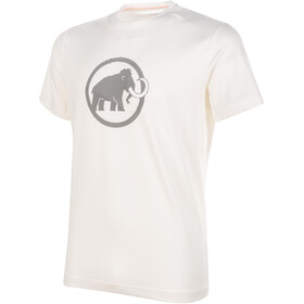 Mammut Trovat T-Shirt Men bright white